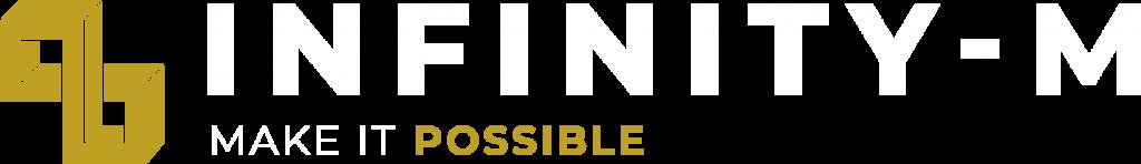 infinity-m